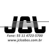 Foto ilustrativa - Cabo de Aço Revestido Preço