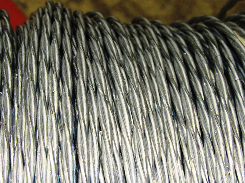 cordoalha-de-aco-galvanizado-3-fios
